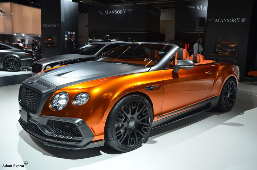 Frankfurt-Motor-Show-3dosetki.pl-Bentley-2