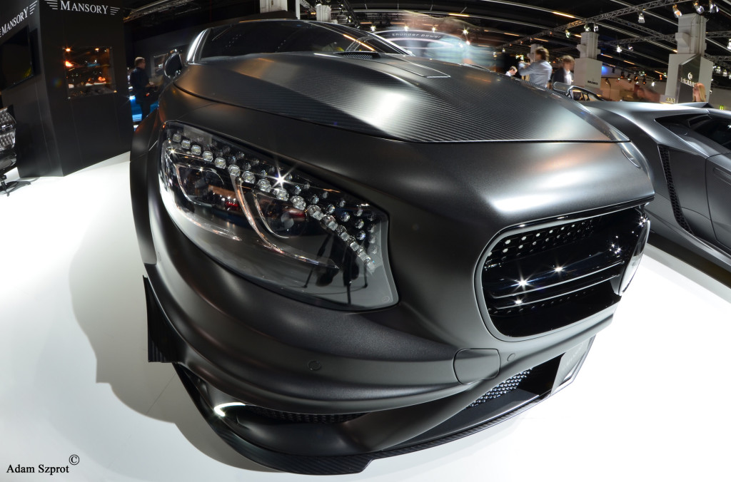 Frankfurt-Motor-Show-3dosetki.pl-Mercedes-Mansory-2