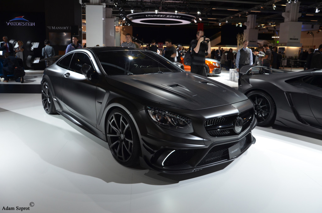 Frankfurt-Motor-Show-3dosetki.pl-Mercedes-Mansory-3
