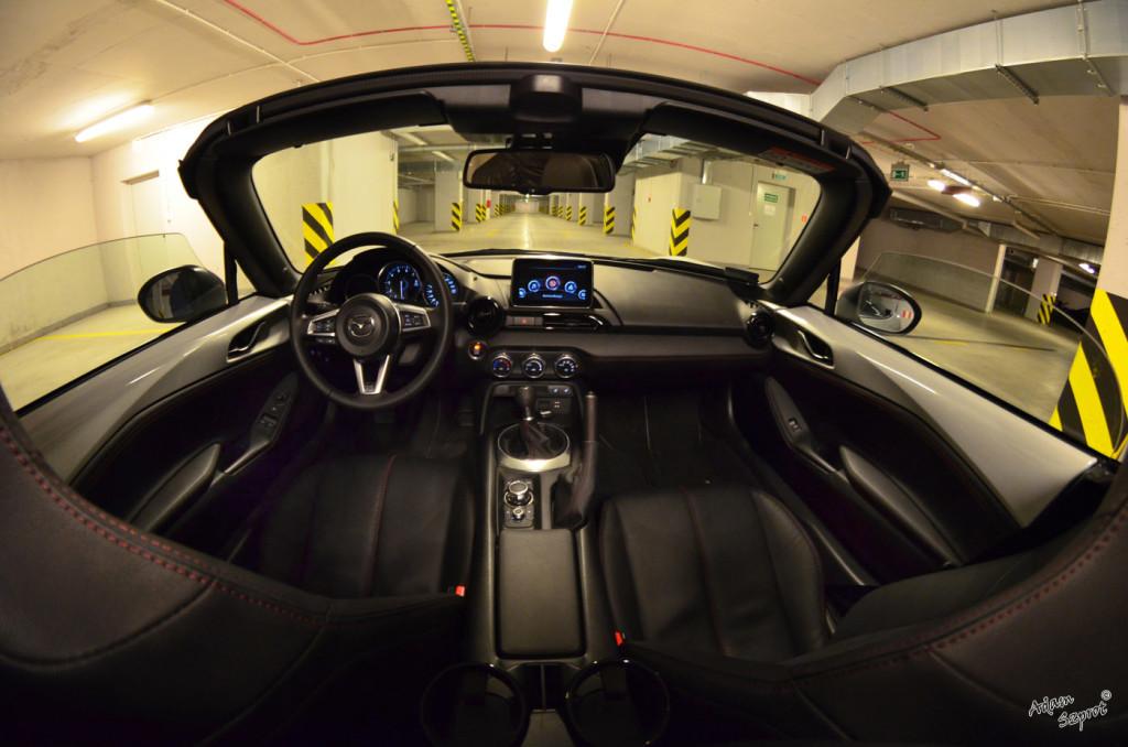 Mazda-MX-5-3dosetki.pl-motoryzacyjny