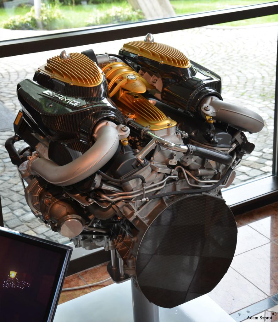 Z wizytą w Pagani Automobile - 3dosetki.pl - inna witryna motoryzacyjna