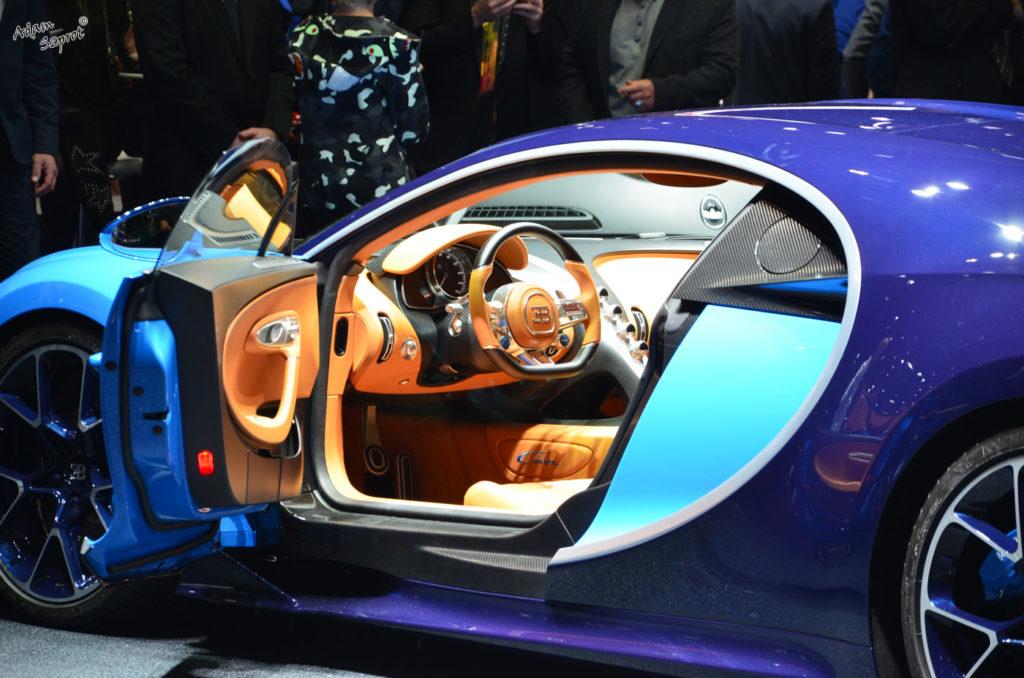 Bugatti-Chiron-premiera-mtoryzacjna-3dosetki.pl (1)