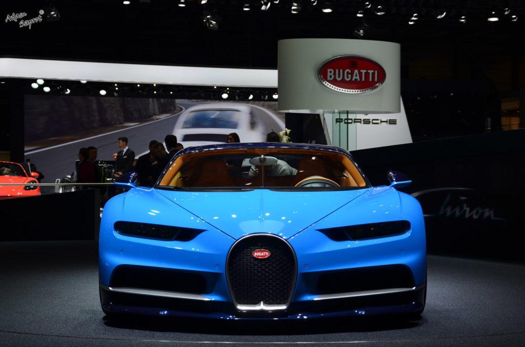 Bugatti-Chiron-premiera-mtoryzacjna-3dosetki.pl (20)