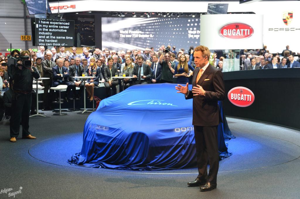 Bugatti Chiron, premiera mtoryzacjna, blog o motoryzacji, opisy samochodów, auta, serwis motoryzacyjny, artykuły o samochodach, najciekawsze auta, strona internetowa.