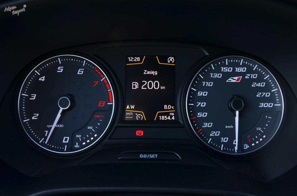Seat Leon Cupra ST test, blog motoryzacyjny, blog o motoryzacji, serwis motoryzacyjny, nowości, premiery, testy, targi motoryzacyjne, premiery samochodów, ciekawe testy aut