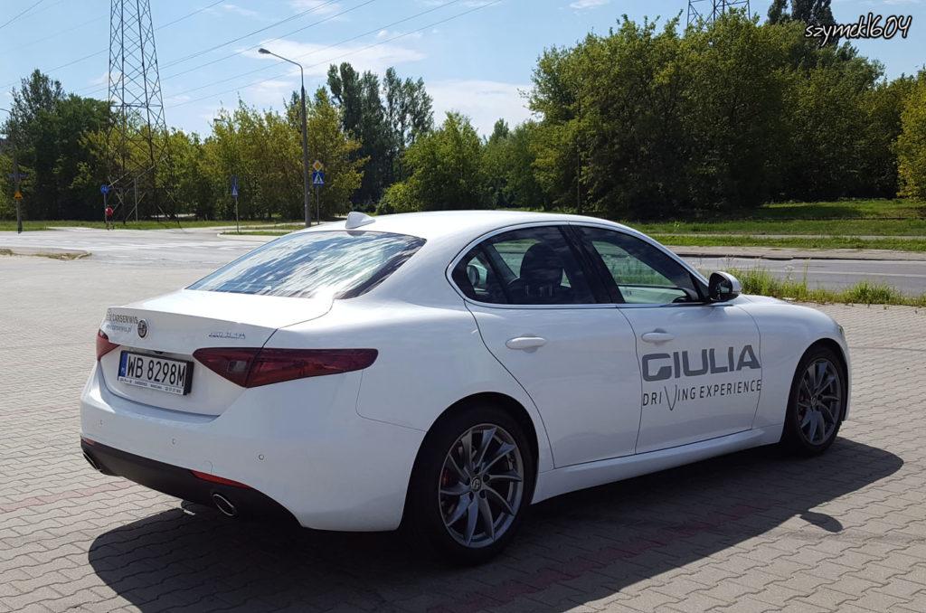 alfa-romeo-giulia-witryna-motoryzacyjna-3dosetki-pl-17