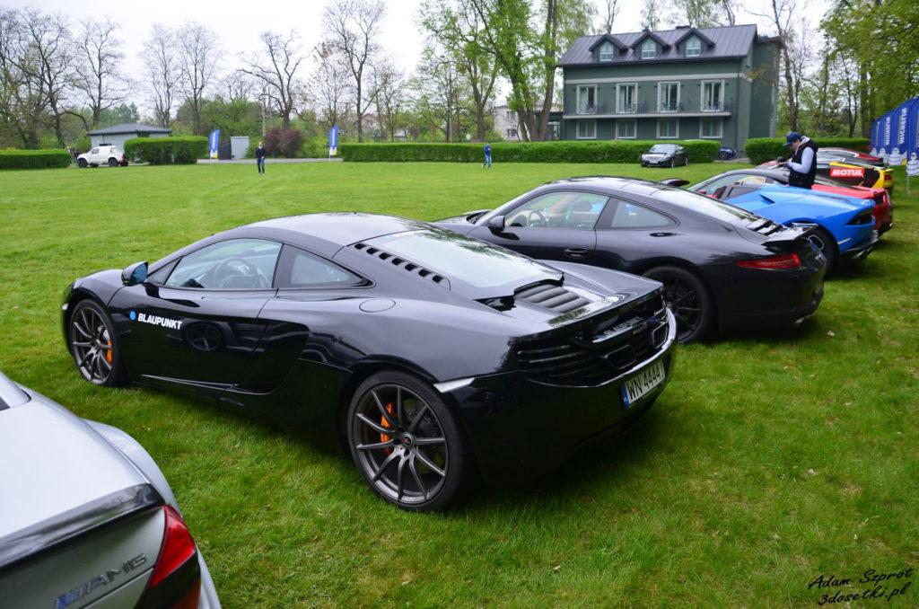 Spotkanie Cars&Cofee 7 maj 2017 - blog motoryzayjny, strony o super motoryzacji
